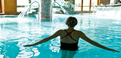 Spa Wellness Andorra