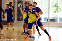 France Handball
