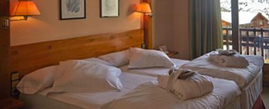 Sport Hotel 4*