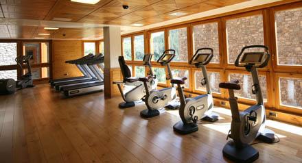 Sport Wellness