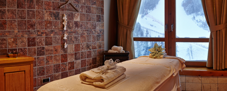 SPORT HOTELS RESORT & SPA ANDORRA - Tarifas y tratamientos